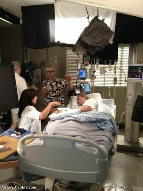 Mark-Sloan-greys-anatomy-9-foto-spoiler
