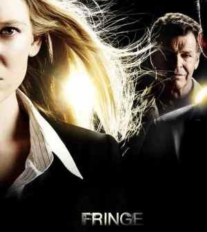 Fringe-5-olivia-peter-walter