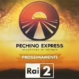 pechino-express-concorrenti-vip-logo-raidue-prossimamente