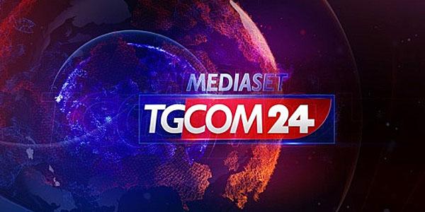 tg com 24 tgcom24 logo tutte le nuove rubriche 2012