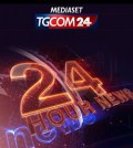 La Zanzara trasloca da Tgcom 24