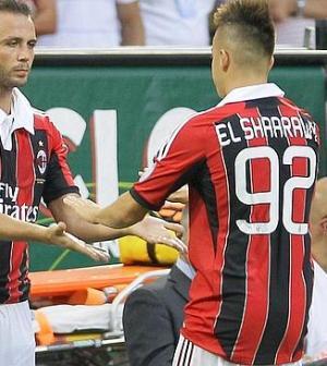 Serie A: segui Bologna-Milan in diretta tv su Premium e ...