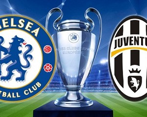 foto-campions- Chelsea-Juventus