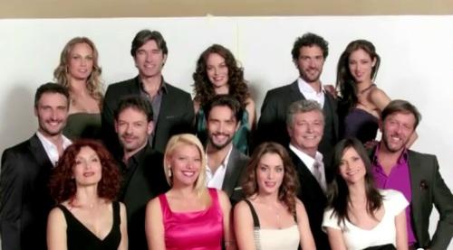 cast centovetrine 2012-2013