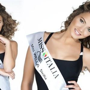 giusy buscemi miss italia 2012