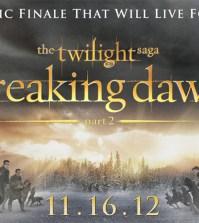 banner Breaking Dawn 2