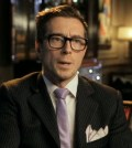 THE APPRENTICE FINALE Matteo Gatti intervista