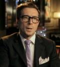 THE APPRENTICE FINALE Matteo Gatti intervista