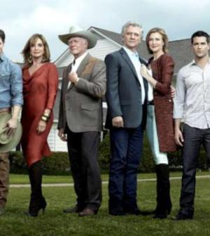 dallas-sequel-2012-serie-tv