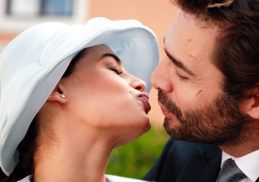 Sposami: anticipazioni quinta puntata