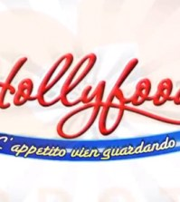 hollyfood appetito vien guardando emanuela folliero la5 cucina cinema