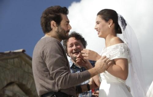 Sposami: ecco il riassunto della quarta puntata