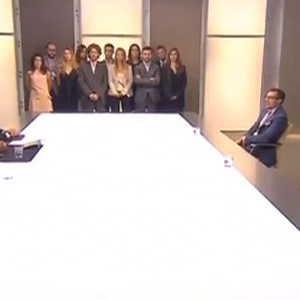 the apprentice boardroom vincitore 2012 finale