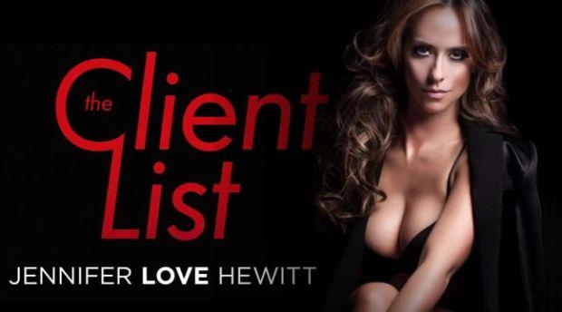 the-client-list
