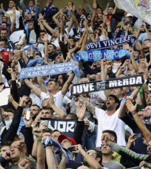 Juve-Napoli, bufera sul Tgr Piemonte