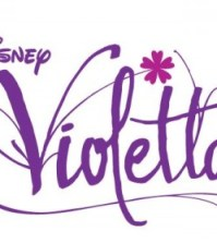 violetta disney channel nuovi episodi logo