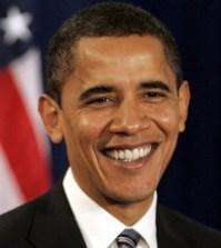 Barack Obama rieletto presidente USA