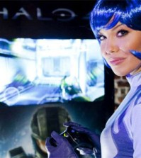 costanza caracciolo cosplay halo 4