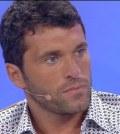 Diego Ciaramella un addio per evitare critiche?
