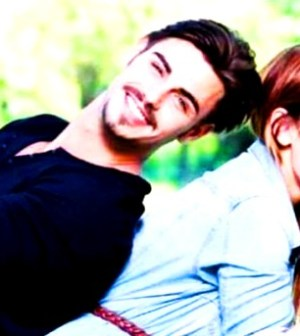 Francesco e Teresanna Uomini e Donne