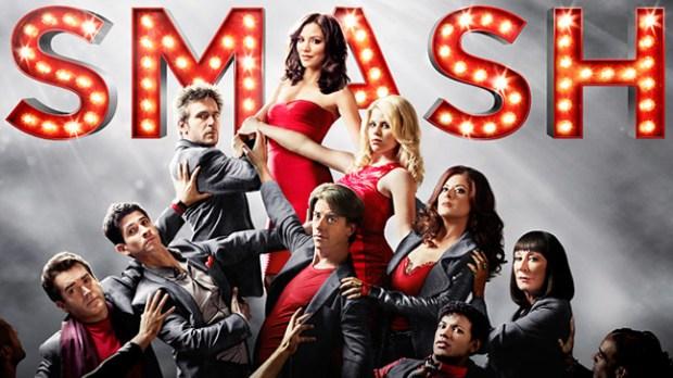 Smash prima stagione su La5