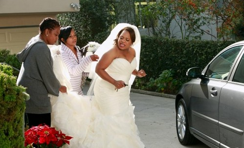 Greys-Anatomy-9x09-miranda-bailey-foto-matrimonio