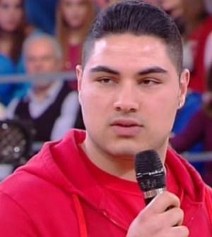 Ruben Mendes