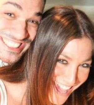 Natalia Angelini considera immatura Diletta Pagliano