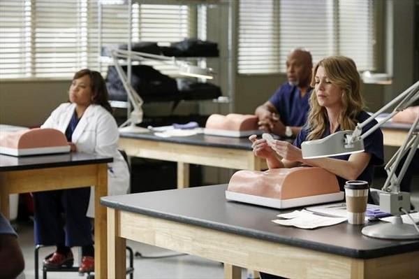 greys-anatomy-9-foto-9x13-meredith-incinta