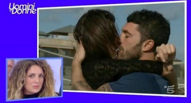 Diego Ciaramella e Martina Giuffrida si sono lasciati