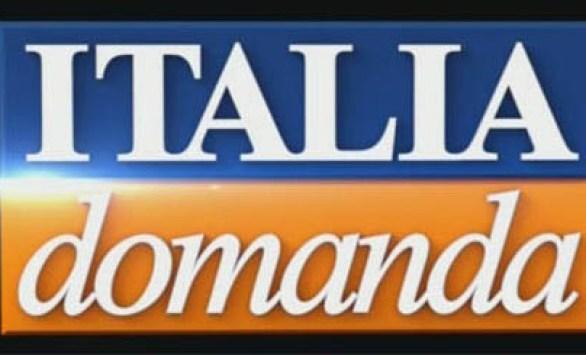 italia domanda canale 5