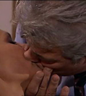 centovetrine-ettore-maddalena-bacio
