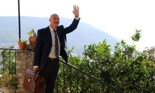 Zelig 2013 Claudio Bisio