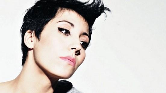 Malika Ayane Sanremo