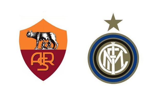 Serie A, Roma-Inter