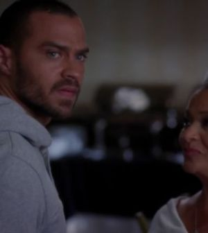 greys-anatomy-9x16-jackson-avery-direttore-seattle-grace-foto