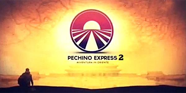 Foto di Pechino Express 2 in onda a settembre 2013