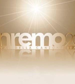 Foto del Festival di Sanremo 2013