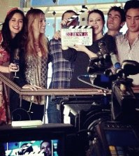gossip-girl-finale-foto-wrap-party