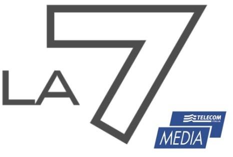 La7 venduta ad Urbano Cairo: i timori dei giornalisti