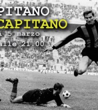 capitano-mio-capitano-Rai3