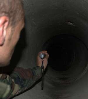 foto mafia bunker history channel