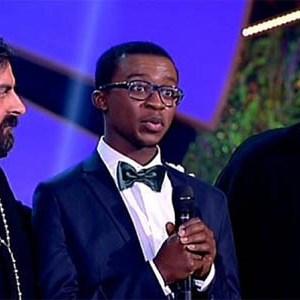 italias got talent lotumolo daniel