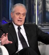 Mauro-Mazza1
