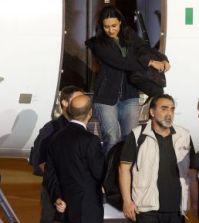 giornalisti-rapiti-in-siria