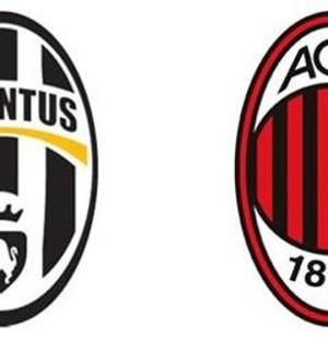 Juventus Stadium, sfida col Milan