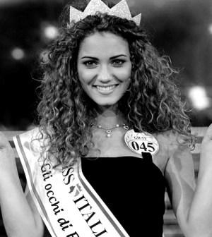 Miss Italia 2013 Rai