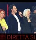 Foto di The Voice of Italy diretta tv