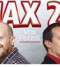 max-pezzali-max-20-foto-nuovo-album-2013