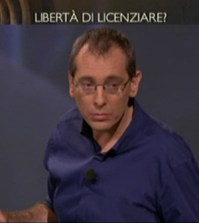 foto-piazzapulita-la7-formigli